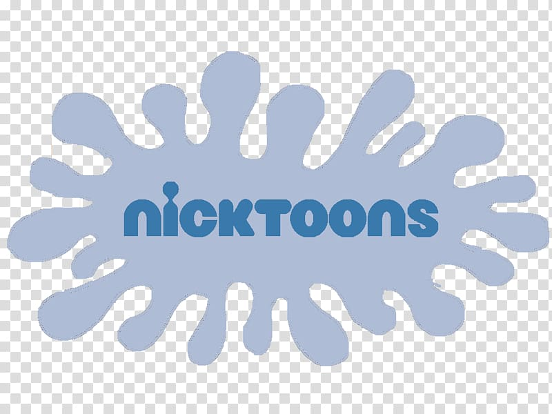 Nicktoons Logo Nickelodeon TeenNick Nick at Nite, nicktoons.
