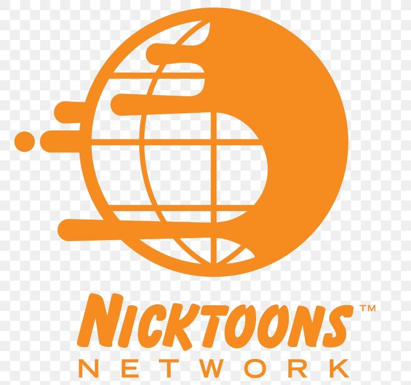 Nicktoons TeenNick Nickelodeon Television Logo TV, PNG.