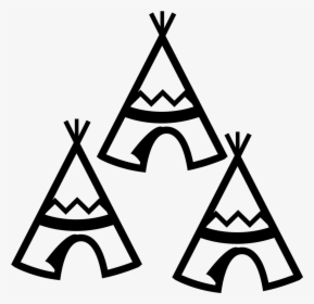 Teepee PNG Images, Free Transparent Teepee Download.