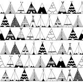 Teepee clipart free 4 » Clipart Station.