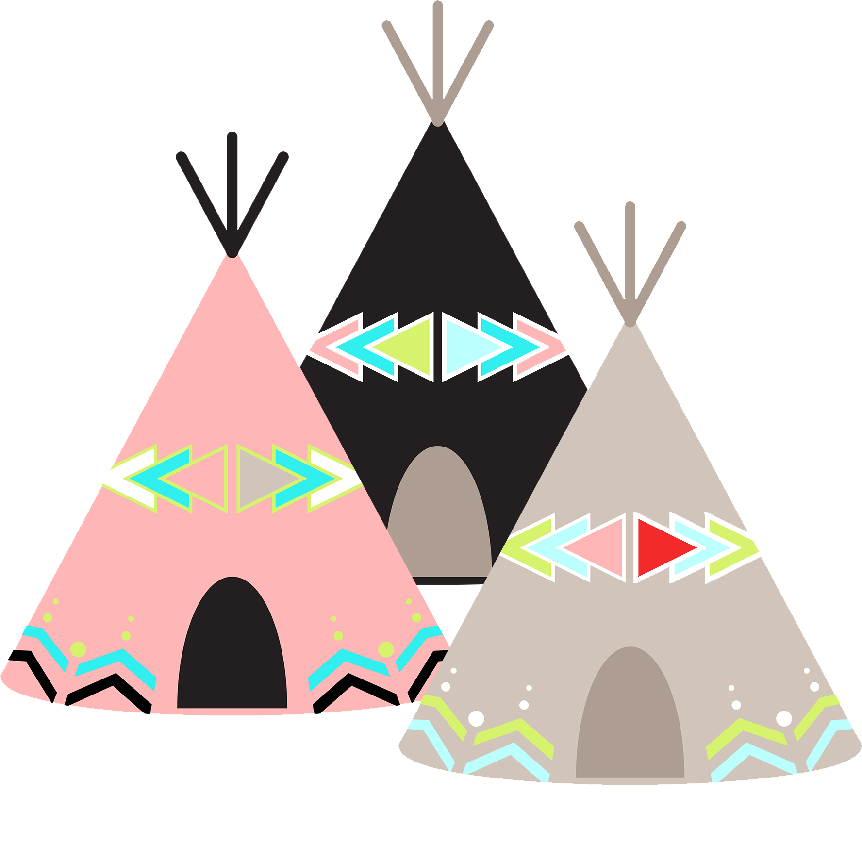 Teepee Png (112+ images in Collection) Page 1.