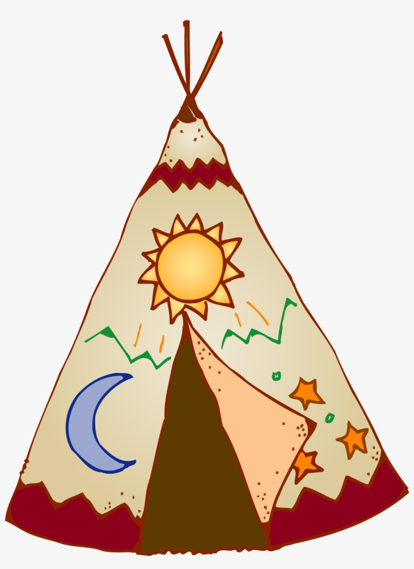 Teepee PNG & Download Transparent Teepee PNG Images for Free.