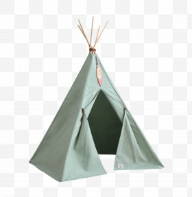 Teepee Images, Teepee PNG, Free download, Clipart.