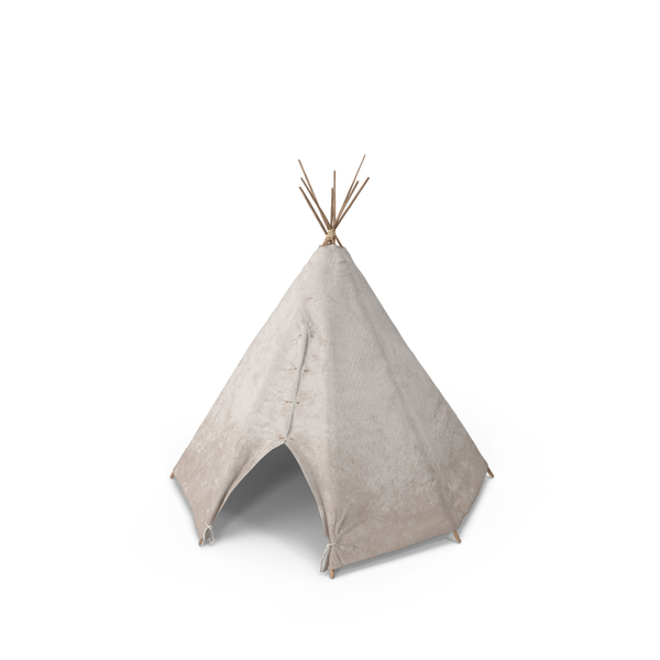 Teepee PNG Images & PSDs for Download.