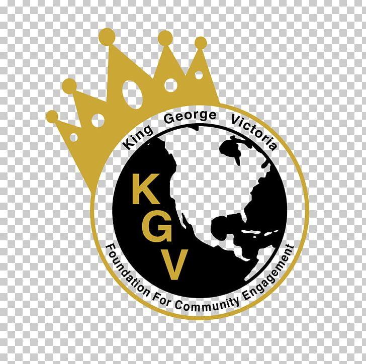 Logo Broadcaster VKontakte TeePublic PNG, Clipart, Area, Big.