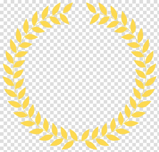 TeePublic Logo T.