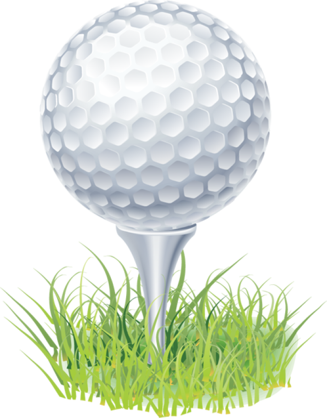 Golf ball clipart 20 free Cliparts | Download images on ...