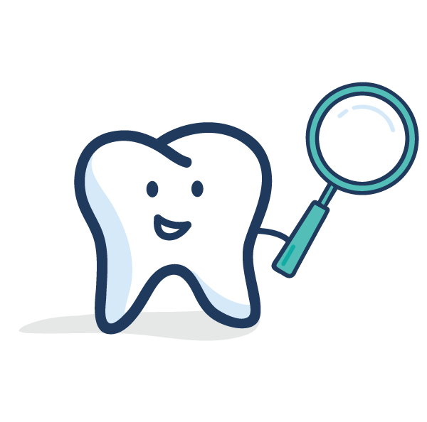 Dentist clipart first tooth, Dentist first tooth Transparent.