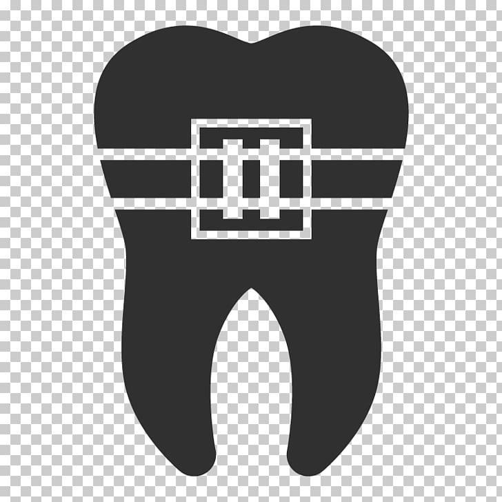 Progressive Dentistry & Orthodontics Dental braces, braces.