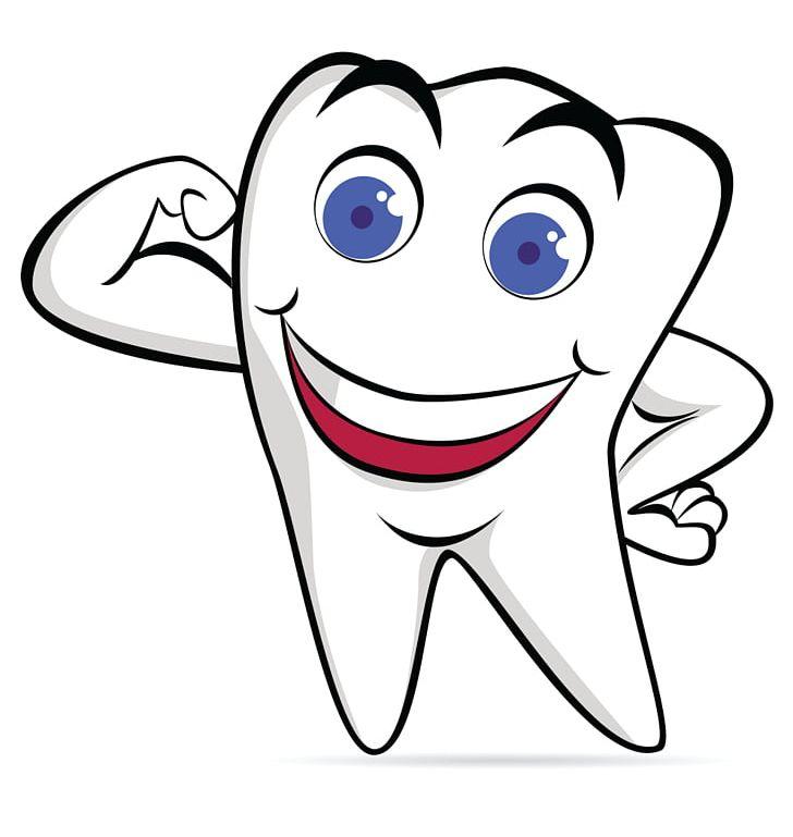 Human Tooth Cartoon PNG, Clipart, Art, Bone, Cheek.