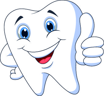 Free dental clipart free vector download (3,149 Free vector.