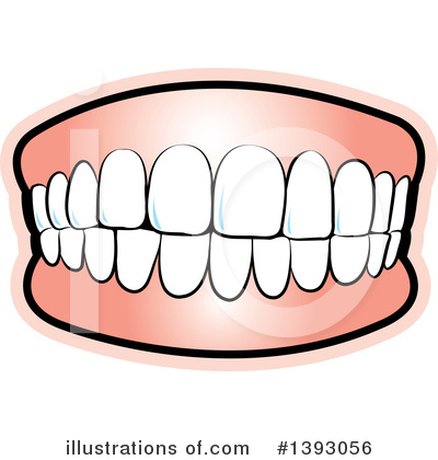Clipart Teeth & Teeth Clip Art Images.
