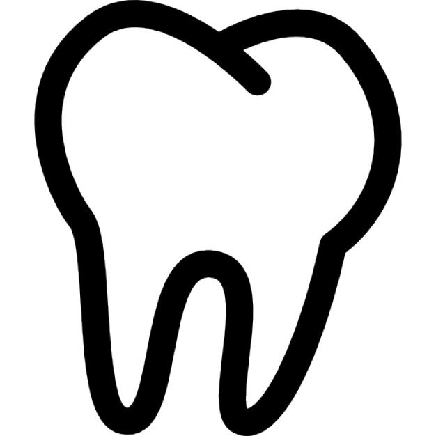 Free Tooth Cliparts, Download Free Clip Art, Free Clip Art.