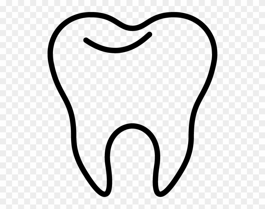 Clipart, Tooth Clipart 28 Collection Of Tooth Clipart.