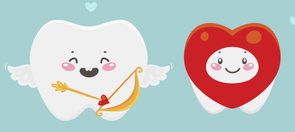 Showing post & media for Dental valentines day cartoons.
