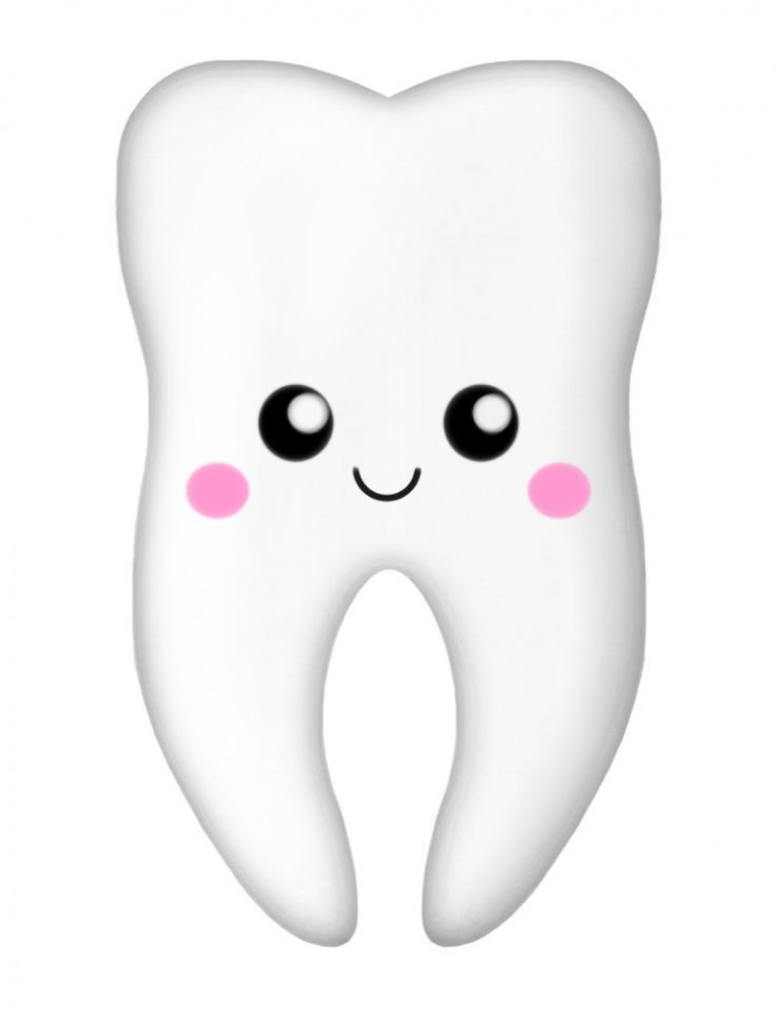 Teeth Clipart Png Vector, Clipart, PSD.