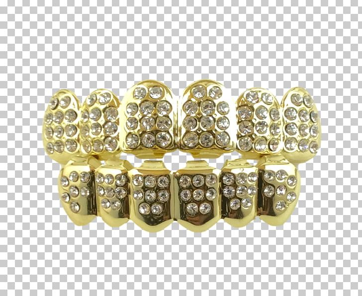 Amazon.com Grill Gold Teeth Jewellery PNG, Clipart, 14 K.