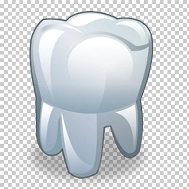 Human tooth Dentistry Icon, White teeth PNG clipart.