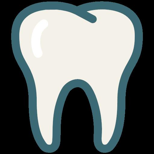 dental care dentist dentistry medical perfect teeth teeth icon.
