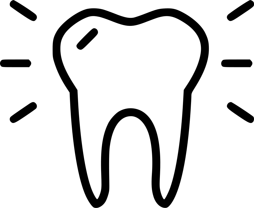 Teeth Cleaning Svg Png Icon Free Download (#492195.