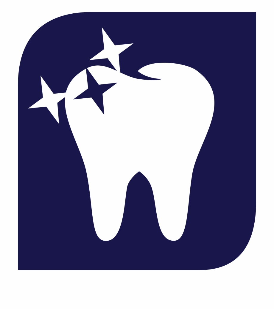 Dental Symbol Png Transparent Background Dental Logo.