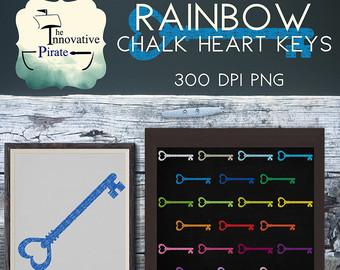 Chalk Teeth clipart chalkboard teeth clip by TheInnovativePirate.