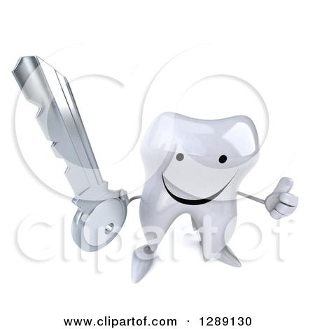 Teeth Posters & Teeth Art Prints #43.
