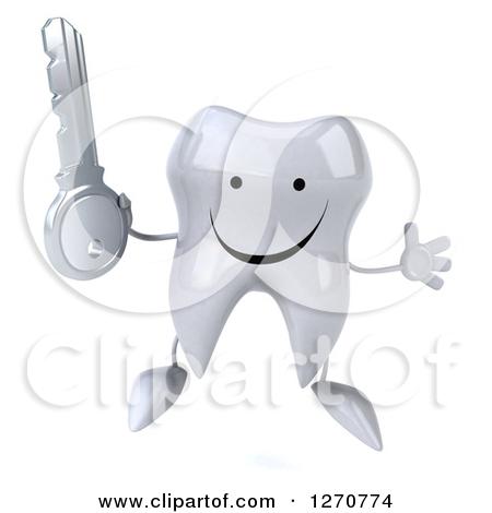 Teeth Posters & Teeth Art Prints #52.