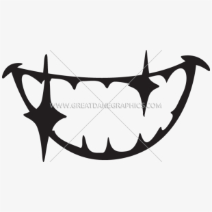 Teeth Vector Png Hd , Transparent Cartoon, Free Cliparts.