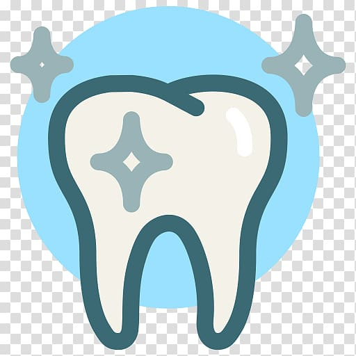 Human tooth Dentist Tooth enamel Tooth whitening, crown.
