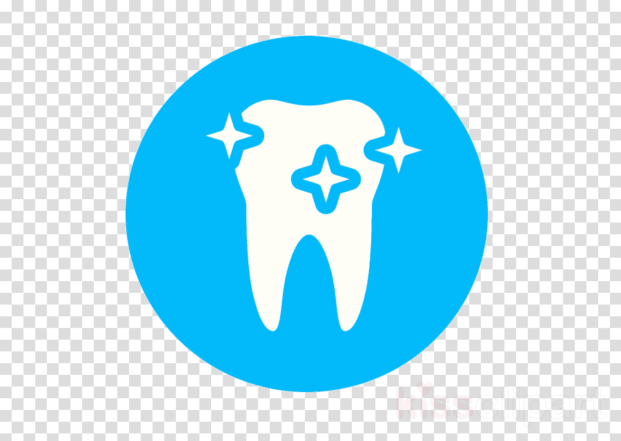 Download teeth whitening clipart Tooth whitening Dentistry.