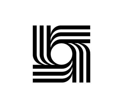 Logo Graphics.