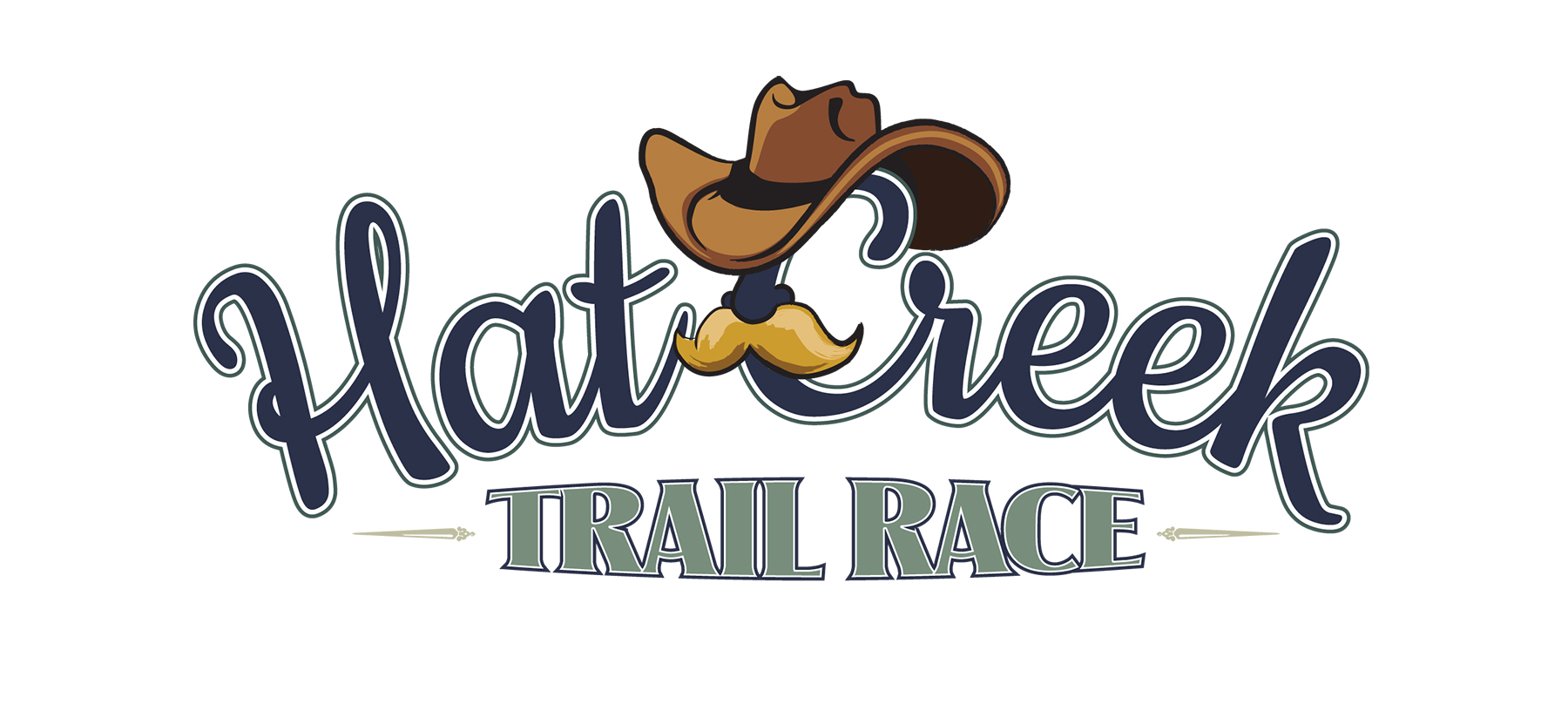 Hat Creek Trail Race.
