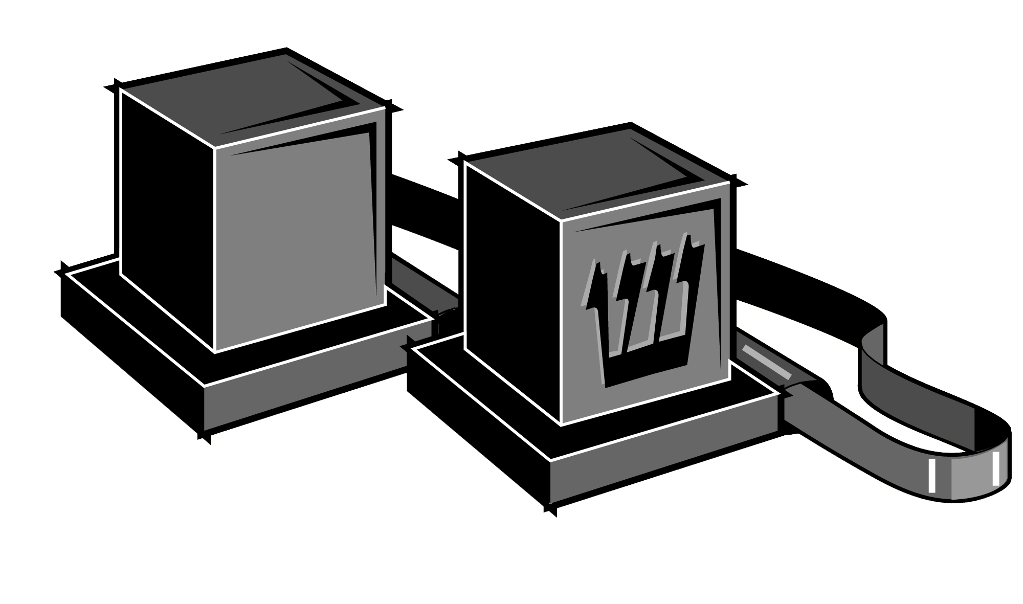 Tefillin Png & Free Tefillin.png Transparent Images #2099.