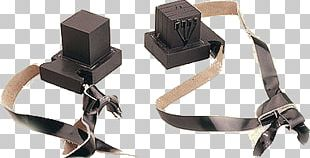 Tefillin PNG Images, Tefillin Clipart Free Download.