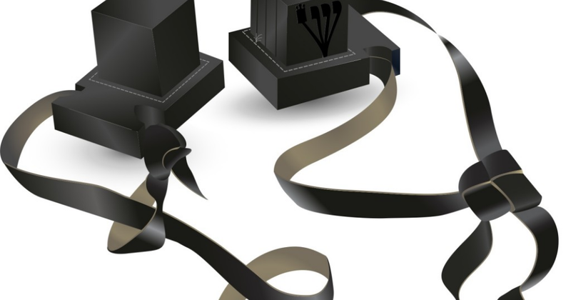 Download Free png Tefillin PNG PlusPNG.com 984.