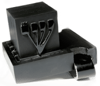 Tefillin PNG images free download.