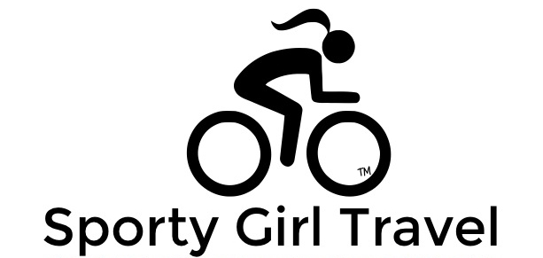 cycle—Tegernsee—Schliersee—Spitzingsee — Sporty Girl Travel Global.