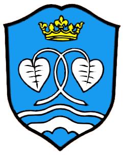 Gmund am Tegernsee.