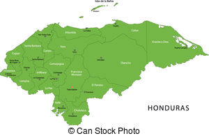 Tegucigalpa Vector Clipart EPS Images. 146 Tegucigalpa clip art.