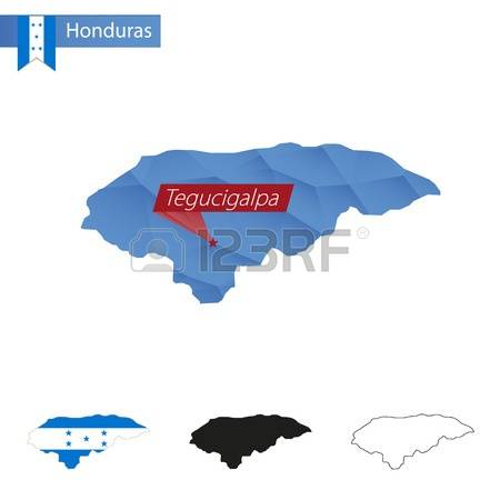 236 Tegucigalpa Honduras Stock Illustrations, Cliparts And Royalty.