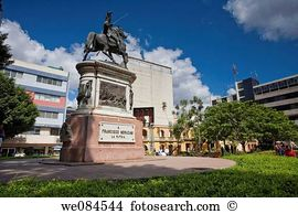 Tegucigalpa Stock Photo Images. 463 tegucigalpa royalty free.