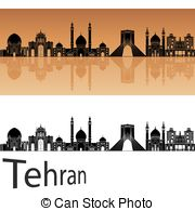 Tehran Stock Illustrations. 688 Tehran clip art images and royalty.