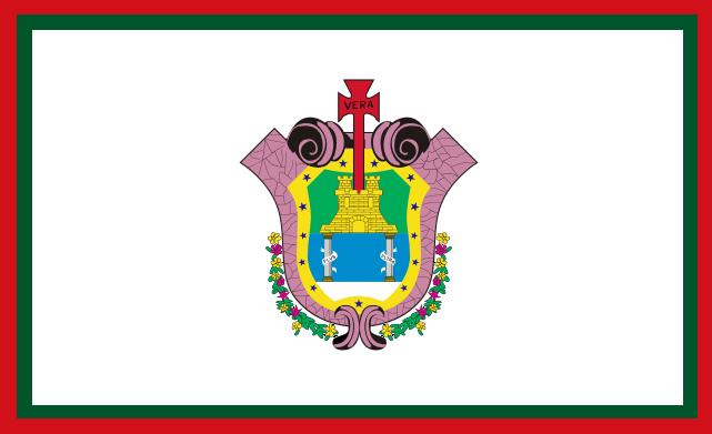 Veracruz.