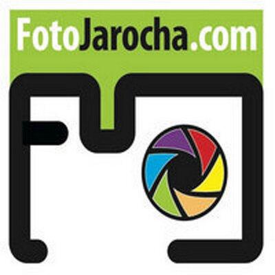 FotoJarocha.com on Twitter: