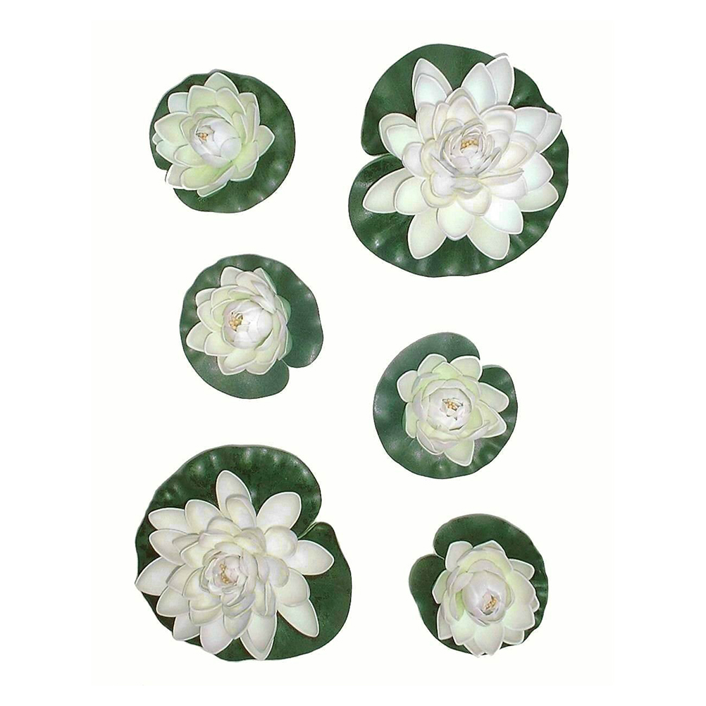 Online Kaufen Großhandel lotus seide aus China lotus seide.