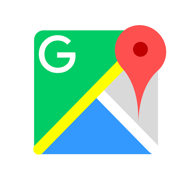 Free photo Search Geocaching Cache Garmin Geocache Gps.
