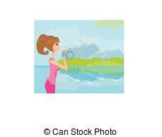 Teide Clipart Vector Graphics. 6 Teide EPS clip art vector and.