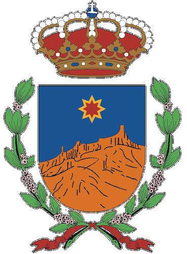 File:Escudo Tejeda.png.