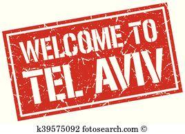 Tel aviv Clipart Illustrations. 130 tel aviv clip art vector EPS.